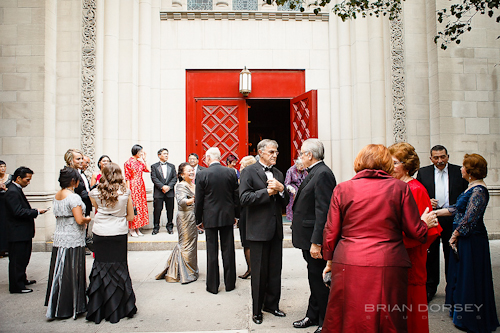 cipriani wedding - ang weddings and events - brian dorsey studios-30