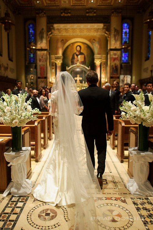 cipriani wedding - ang weddings and events - brian dorsey studios-32