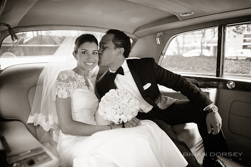 cipriani wedding - ang weddings and events - brian dorsey studios-33