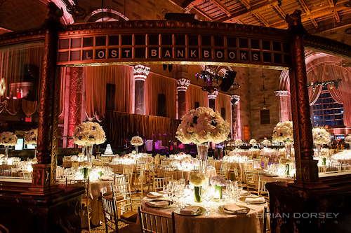 cipriani wedding - ang weddings and events - brian dorsey studios-34