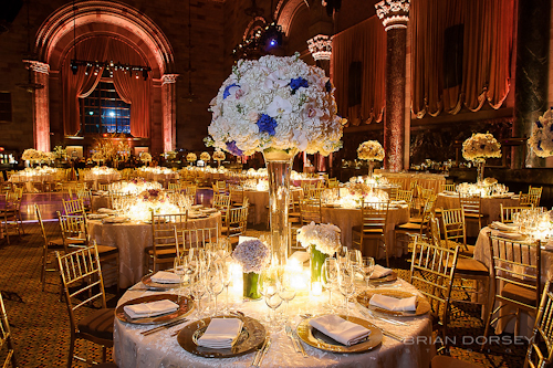cipriani wedding - ang weddings and events - brian dorsey studios-35