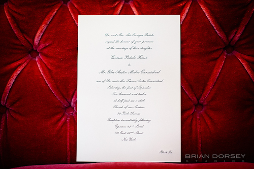 cipriani wedding - ang weddings and events - brian dorsey studios-3
