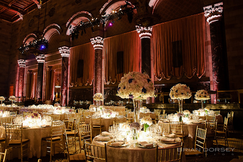 cipriani wedding - ang weddings and events - brian dorsey studios-36