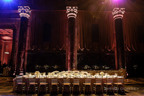 cipriani wedding - ang weddings and events - brian dorsey studios-37