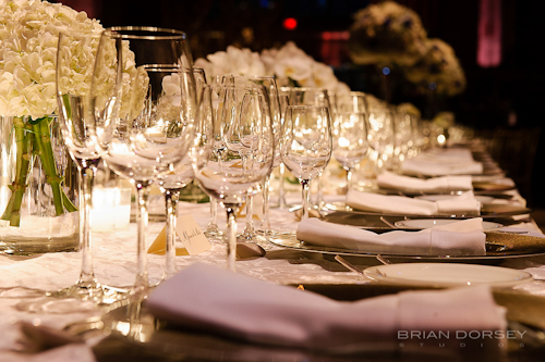 cipriani wedding - ang weddings and events - brian dorsey studios-38