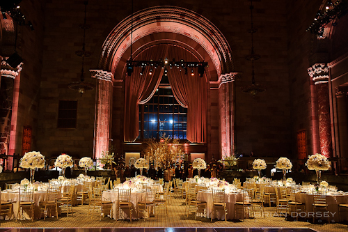 cipriani wedding - ang weddings and events - brian dorsey studios-39