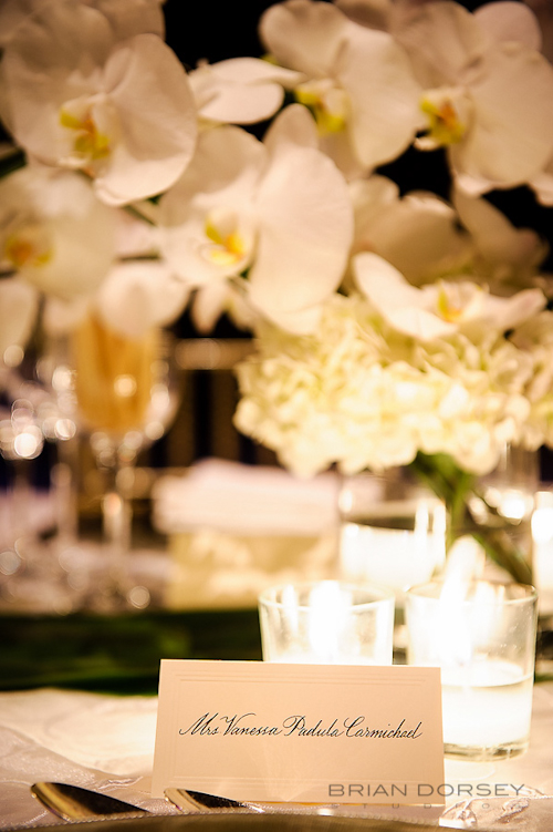 cipriani wedding - ang weddings and events - brian dorsey studios-40