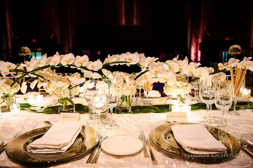 cipriani wedding - ang weddings and events - brian dorsey studios-41
