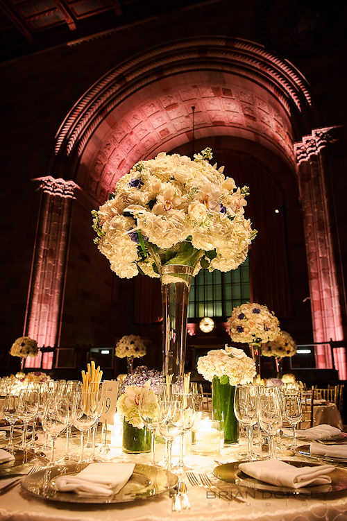 cipriani wedding - ang weddings and events - brian dorsey studios-42