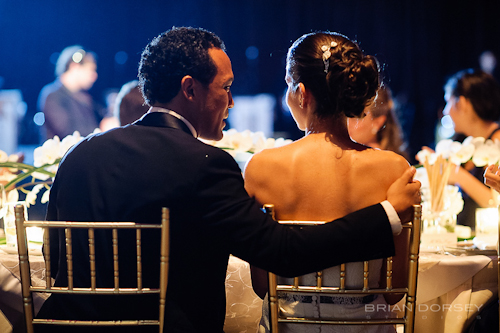 cipriani wedding - ang weddings and events - brian dorsey studios-44