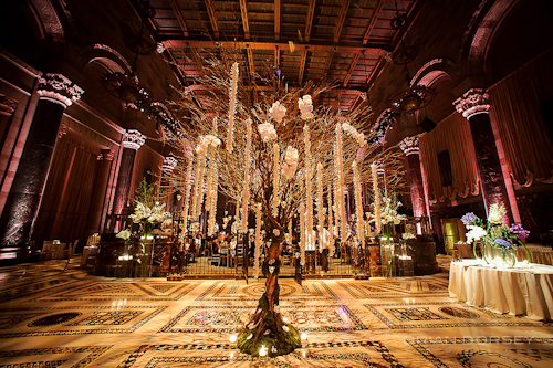 cipriani wedding - ang weddings and events - brian dorsey studios-46