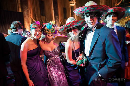 cipriani wedding - ang weddings and events - brian dorsey studios-48