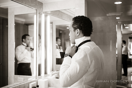 cipriani wedding - ang weddings and events - brian dorsey studios-5