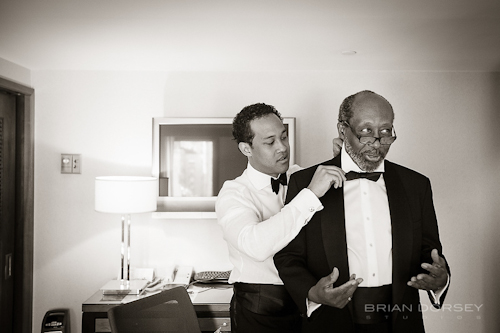 cipriani wedding - ang weddings and events - brian dorsey studios-8