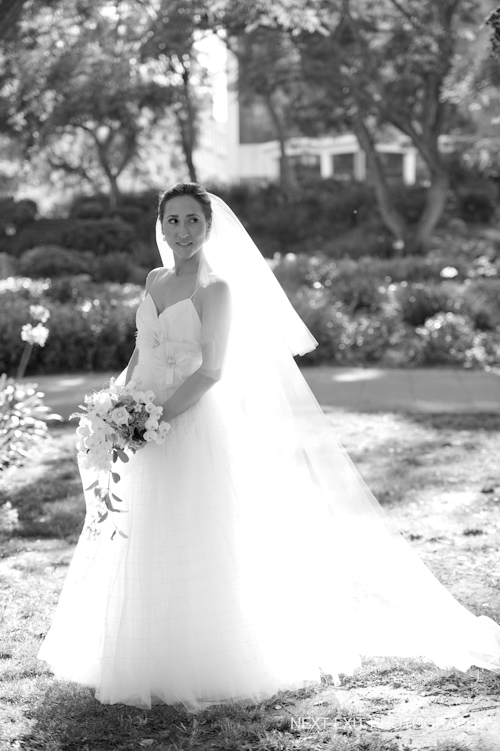 Athenaeum Wedding - Ang Weddings and Events - Next Exit Photography-16