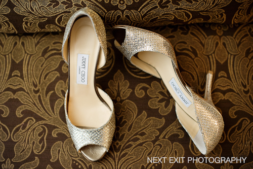 Athenaeum Wedding - Ang Weddings and Events - Next Exit Photography-2