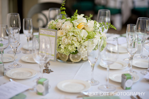 Athenaeum Wedding - Ang Weddings and Events - Next Exit Photography-23