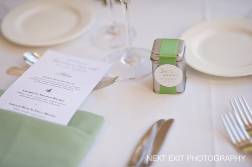 Athenaeum Wedding - Ang Weddings and Events - Next Exit Photography-24