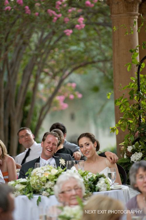 Athenaeum Wedding - Ang Weddings and Events - Next Exit Photography-28
