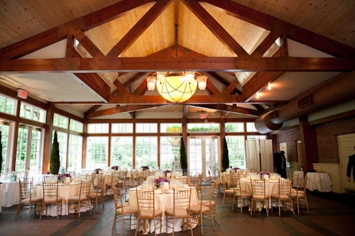 Central Park Boathouse Wedding - Ang Weddings and Events - Craig Paulson Photography-14