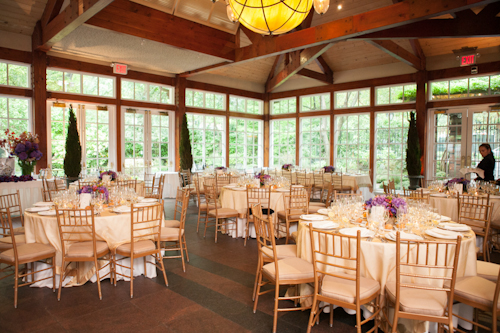Central Park Boathouse Wedding - Ang Weddings and Events - Craig Paulson Photography-17