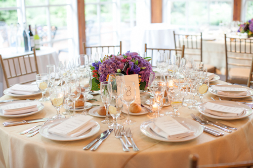 Central Park Boathouse Wedding - Ang Weddings and Events - Craig Paulson Photography-18