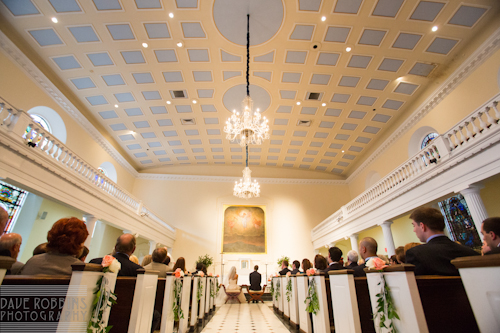 bowery hotel wedding - ang weddings and events - dave robbins photography-16