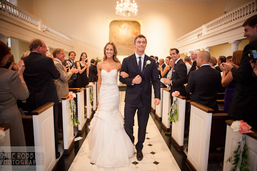 bowery hotel wedding - ang weddings and events - dave robbins photography-17