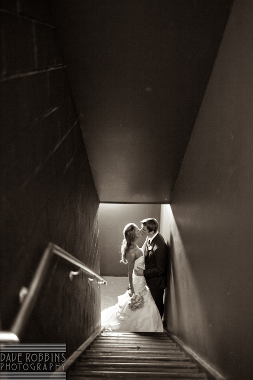 bowery hotel wedding - ang weddings and events - dave robbins photography-20