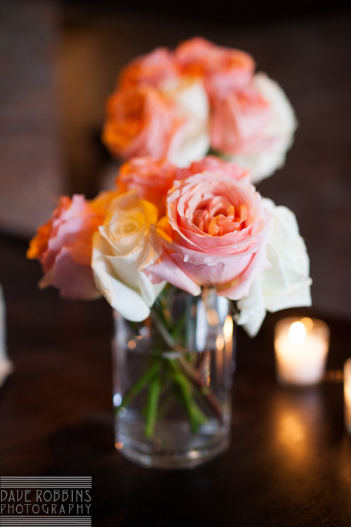 bowery hotel wedding - ang weddings and events - dave robbins photography-23