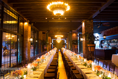 bowery hotel wedding - ang weddings and events - dave robbins photography-24