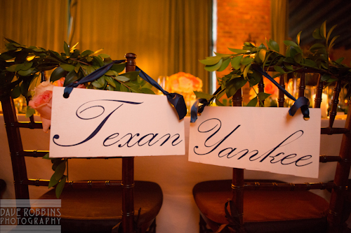 bowery hotel wedding - ang weddings and events - dave robbins photography-26