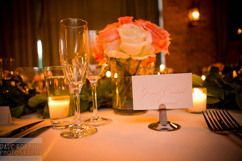 bowery hotel wedding - ang weddings and events - dave robbins photography-29