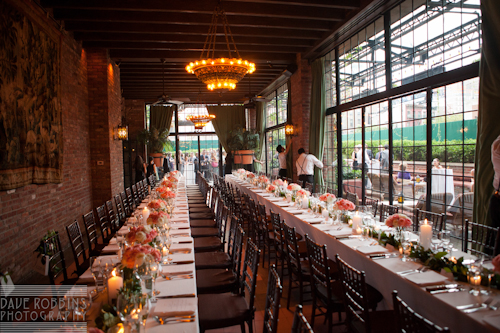 bowery hotel wedding - ang weddings and events - dave robbins photography-30
