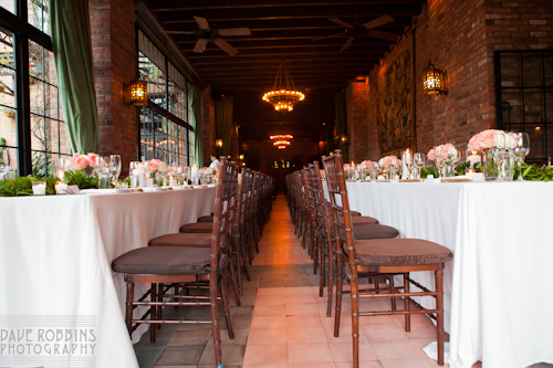 bowery hotel wedding - ang weddings and events - dave robbins photography-31