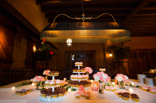 bowery hotel wedding - ang weddings and events - dave robbins photography-33