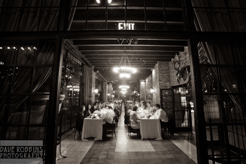 bowery hotel wedding - ang weddings and events - dave robbins photography-35