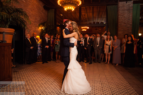 bowery hotel wedding - ang weddings and events - dave robbins photography-36