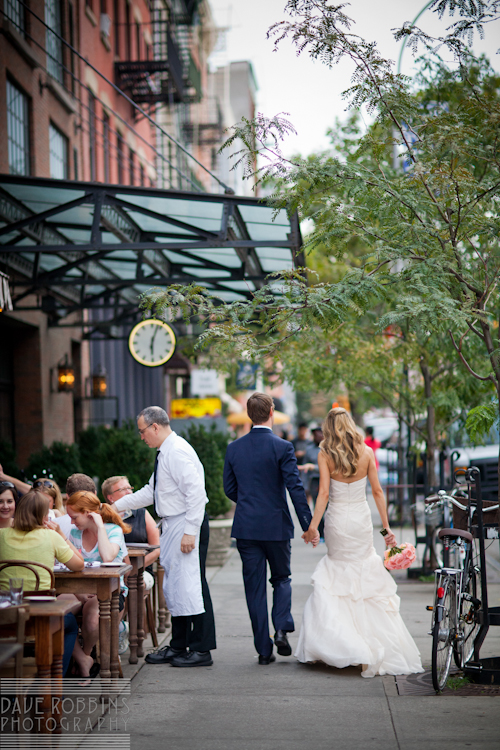 bowery hotel wedding - ang weddings and events - dave robbins photography-38