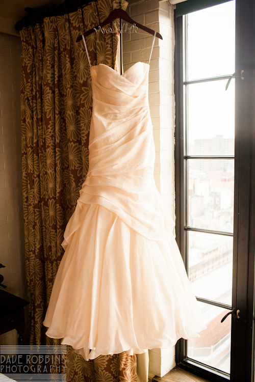 bowery hotel wedding - ang weddings and events - dave robbins photography-4