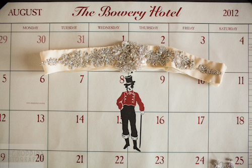 bowery hotel wedding - ang weddings and events - dave robbins photography-5
