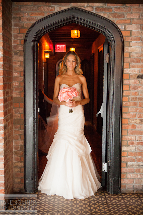 bowery hotel wedding - ang weddings and events - dave robbins photography-7
