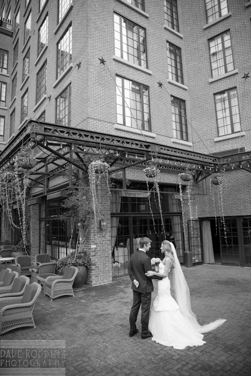bowery hotel wedding - ang weddings and events - dave robbins photography-9
