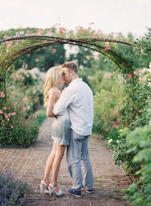 brooklyn botanical garden engagement jen huang photography ang weddings and events-5