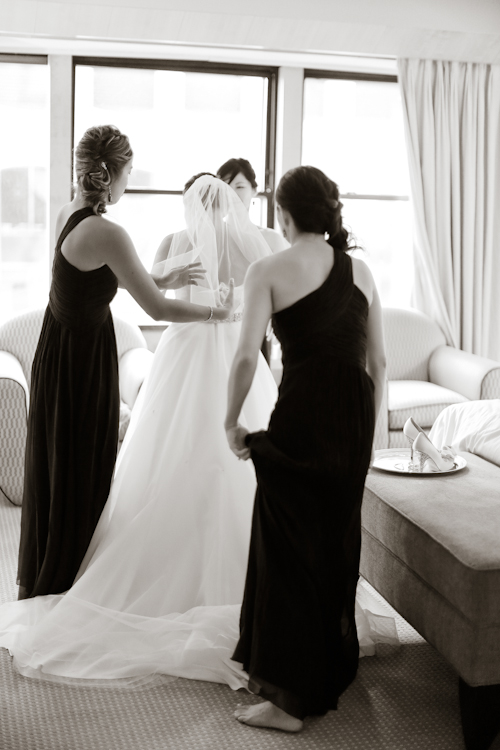 new york palace wedding ang weddings and events jen huang photography-3