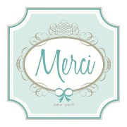 Merci New York Ang Weddings and Events