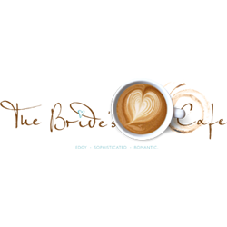 The Brides Cafe Ang Weddings and Events