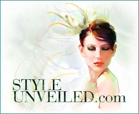 Style Unveiled Ang Weddings and Events