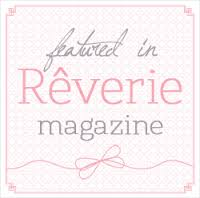 reverie magazine badge.jpeg