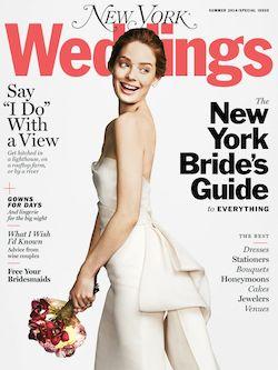 New York Magazine Weddings Summer 2014 crop.jpeg